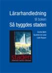 Lararhandledning2012