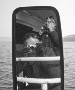 Bosporen fotografer