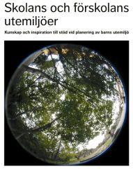 Skolans_utemiljo_bild